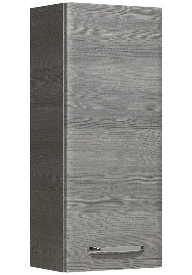 Hängeschrank »Alika«, Breite 30 cm in graphitfarben
