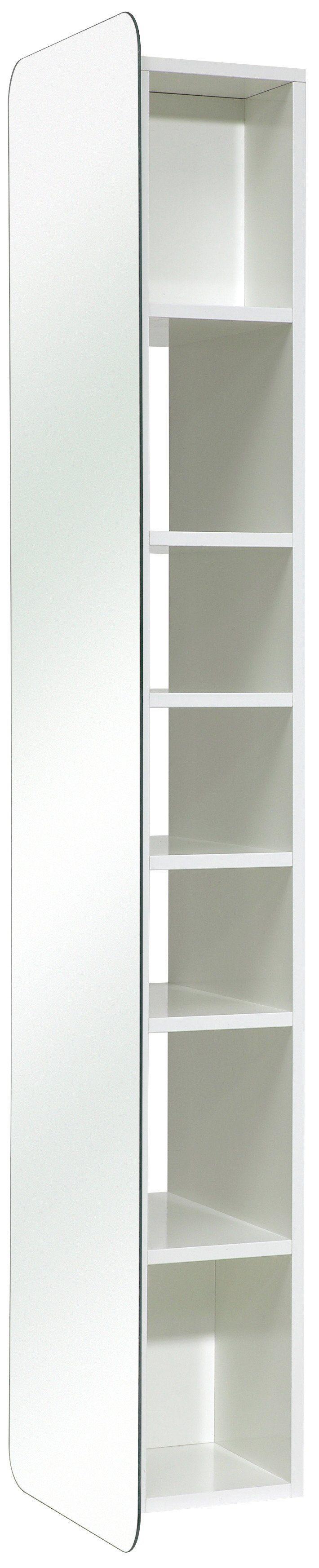 PELIPAL Regal »Solitaire 6005«