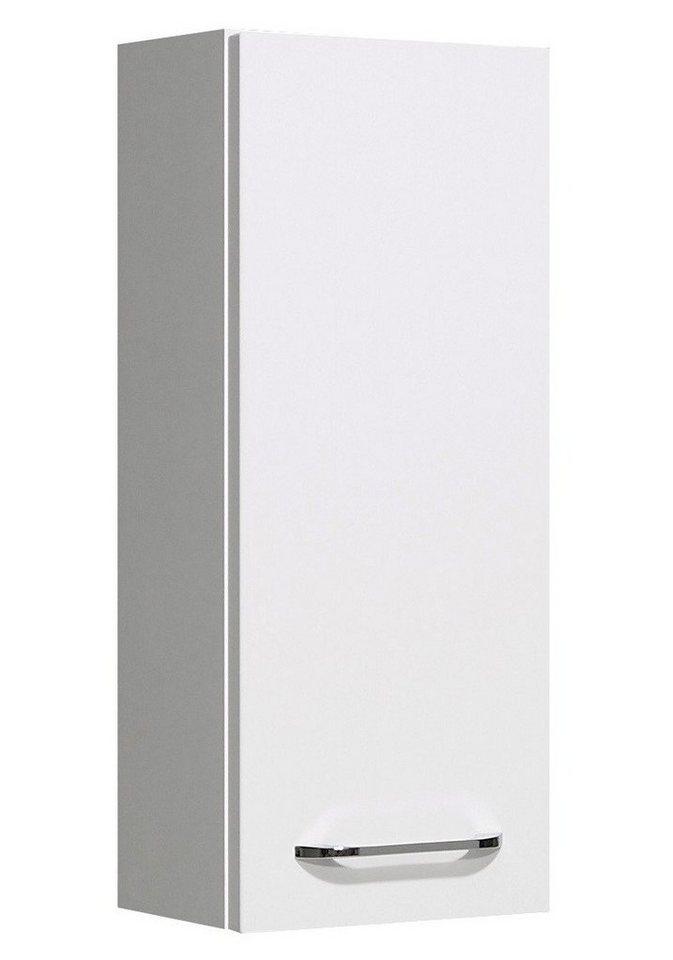 Hängeschrank »Balto«, Breite 30 cm in weiß