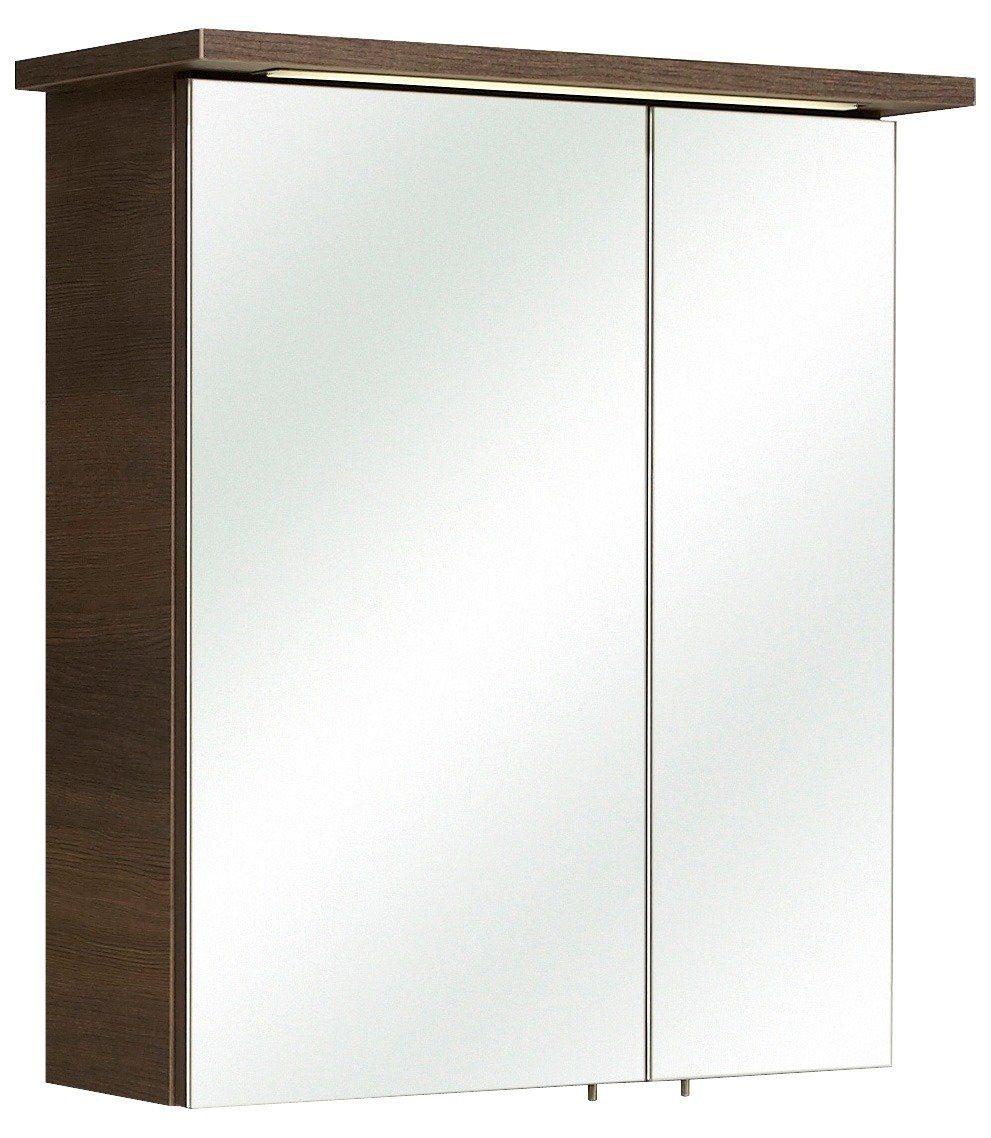 Pelipal Spiegelschrank »Mara« Breite 60 cm, mit Beleuchtung