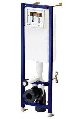 WC-rėmas