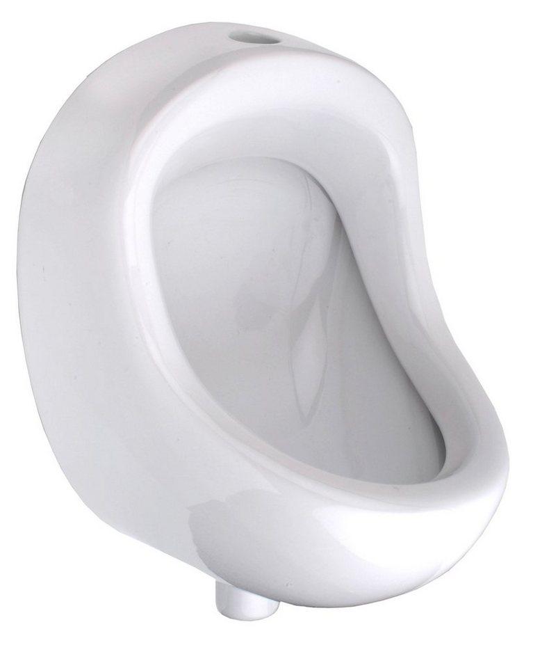 Urinal »Alpha«