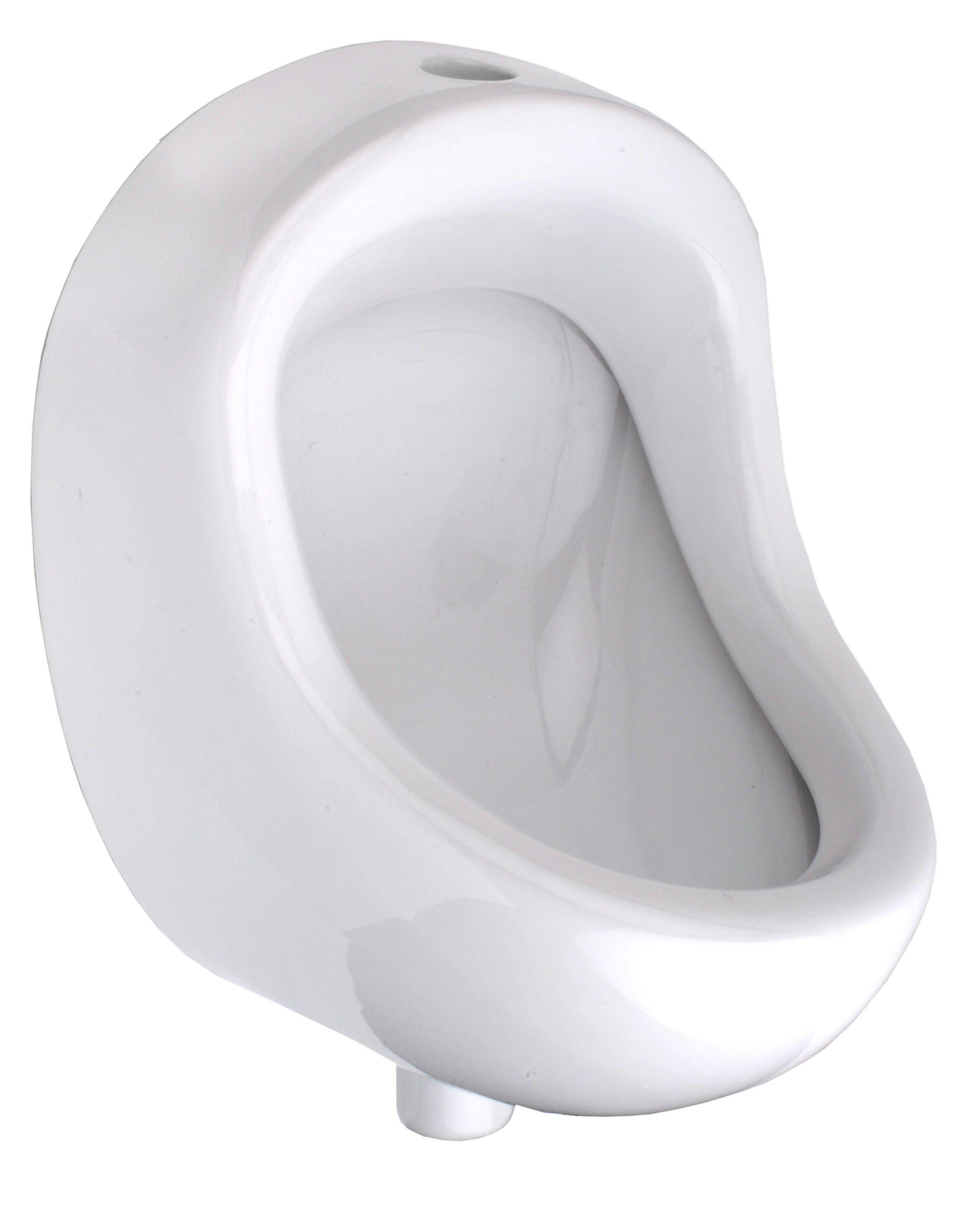 Cornat Urinal »Alpha«