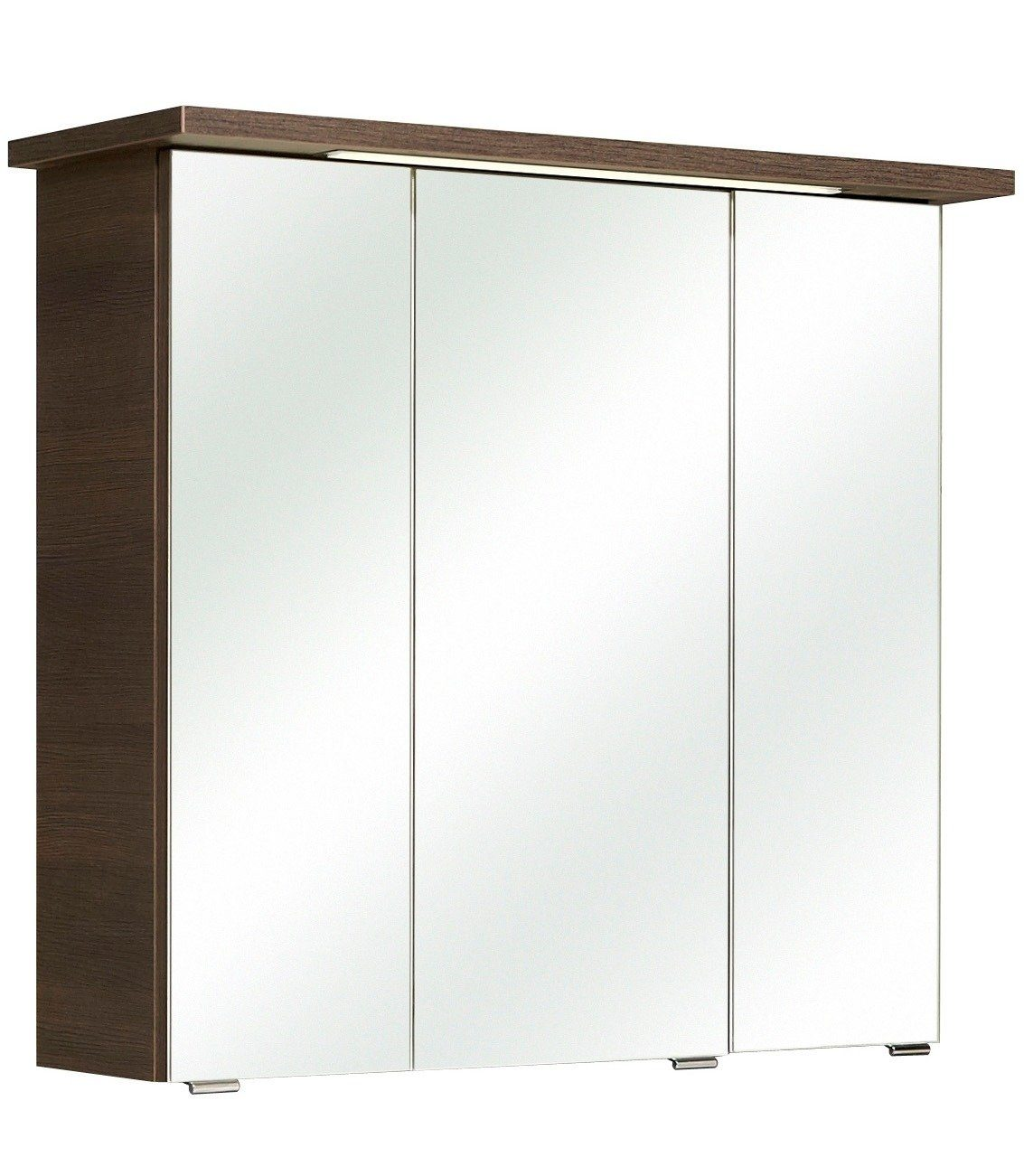 Pelipal Spiegelschrank »Mara« 75 cm