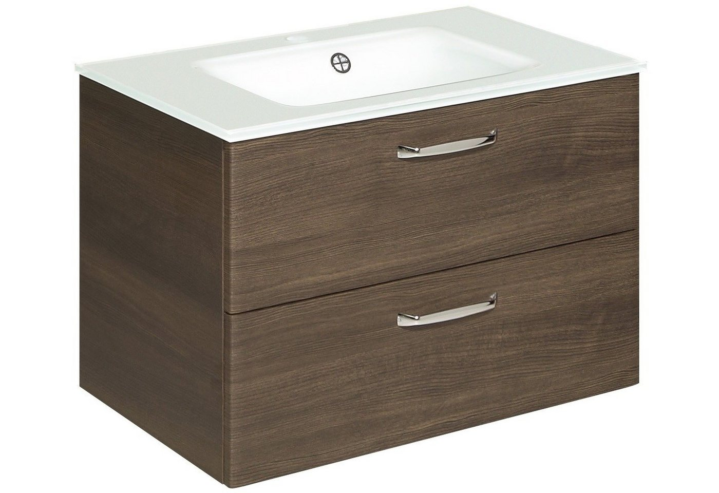 waschbeckenunterschrank 70 cm breit preisvergleiche erfahrungsberichte und kauf bei nextag. Black Bedroom Furniture Sets. Home Design Ideas