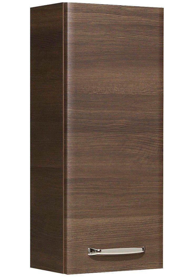 Hängeschrank »Mara«, Breite 30 cm