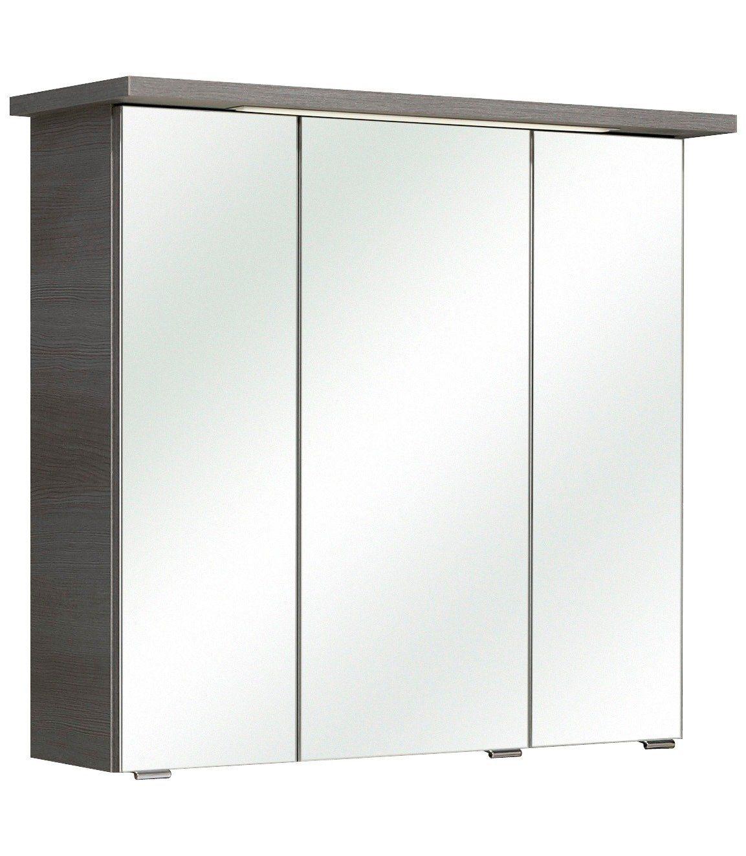 Pelipal Spiegelschrank »Alika« Breite 75 cm, mit Beleuchtung