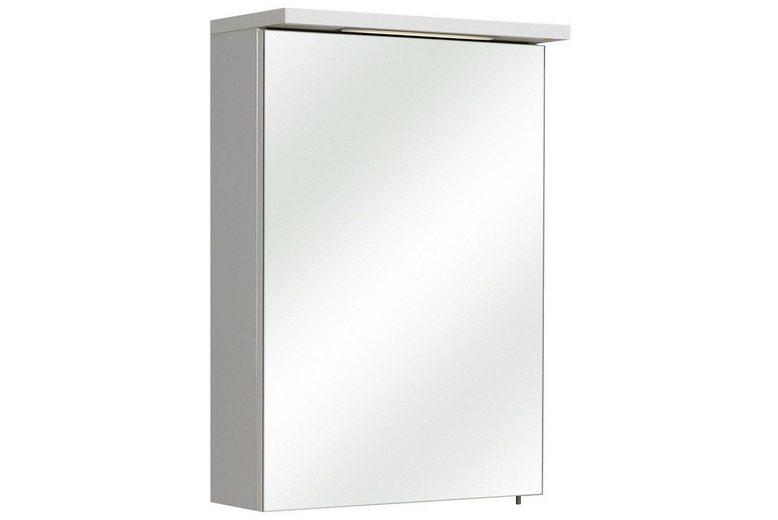 Spiegelschrank »Kano« Breite 50 cm, mit Beleuchtung online kaufen