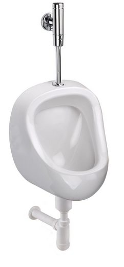 cornat stand wc komplett set urinal becken otto. Black Bedroom Furniture Sets. Home Design Ideas