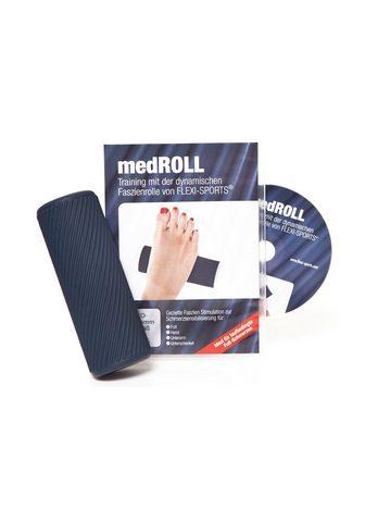 Joka форма массажный ролик »medR...