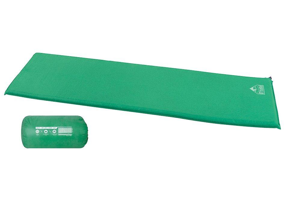 Bestway Thermomatte 180x50 cm, »Pavillo« in grün
