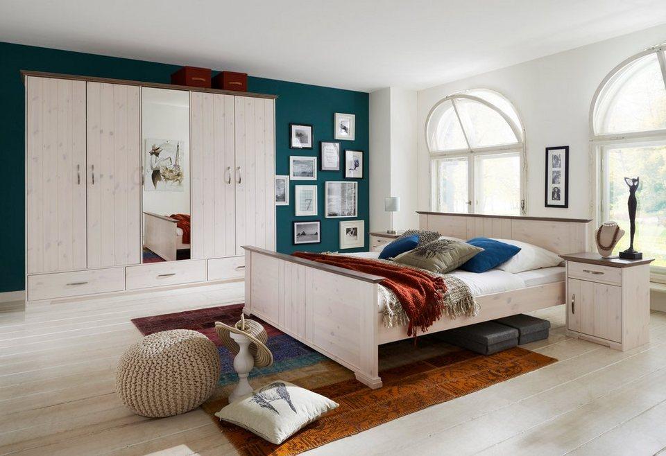 Klassische Bett Designs Schlafzimmer Klassische Bett Designs Veredeln Das Schlafzimmer Interieur ...