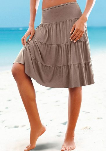 Beachtime Strandrock