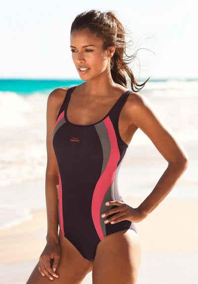 8218eaaff1b4 Badeanzüge in großen Größen » Von sportlich bis elegant   OTTO