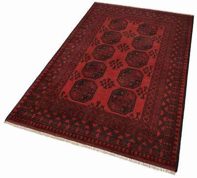 Orientteppich & Perserteppich online kaufen | OTTO