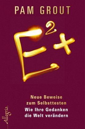 Broschiertes Buch »E²+«
