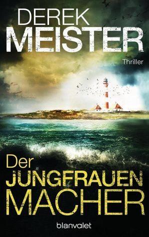 Broschiertes Buch »Der Jungfrauenmacher / Helen Henning & Knut...«