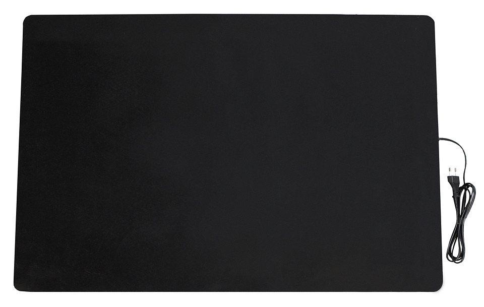 Infrarot Heizmatte »RIHG170« 160 W, für den Außenbereich geeignet in schwarz