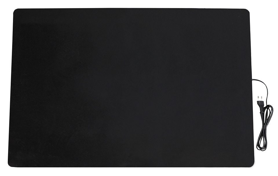 Roleff Infrarot Heizmatte »RIHG170« 160 W, für den Außenbereich geeignet