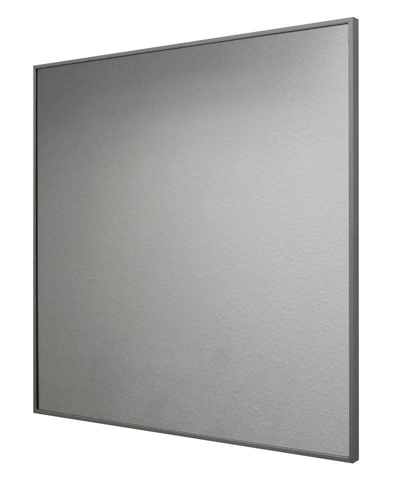 Infrarot Spiegelheizung »SR60-60-400« 400 Watt