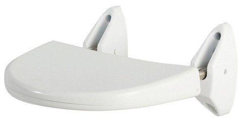 Duschenzubehör »Duschklappsitz«