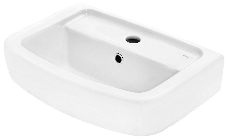 Waschbecken »Ondo«, Breite 45 cm