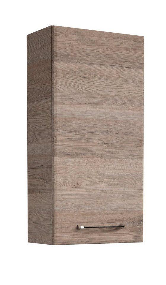 Hängeschrank »FILO«, Breite 35 cm in eichefarben
