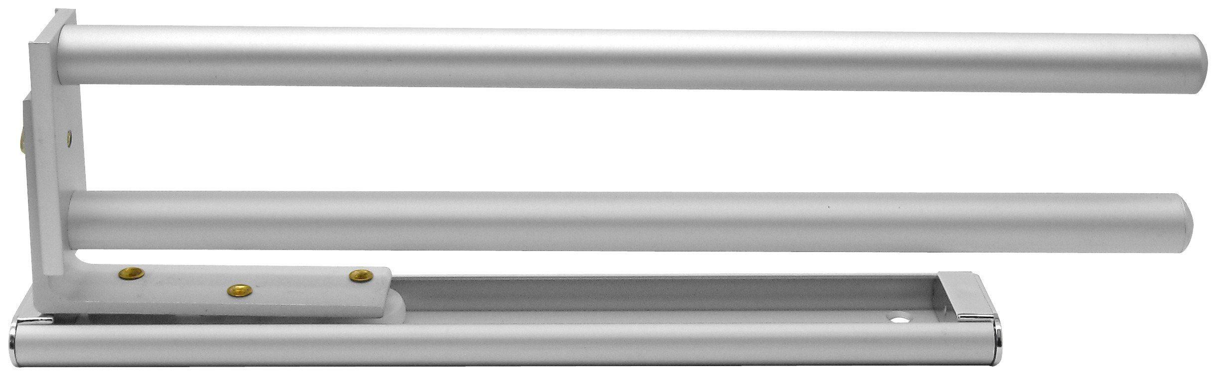 Handtuchhalter »Aluminium«