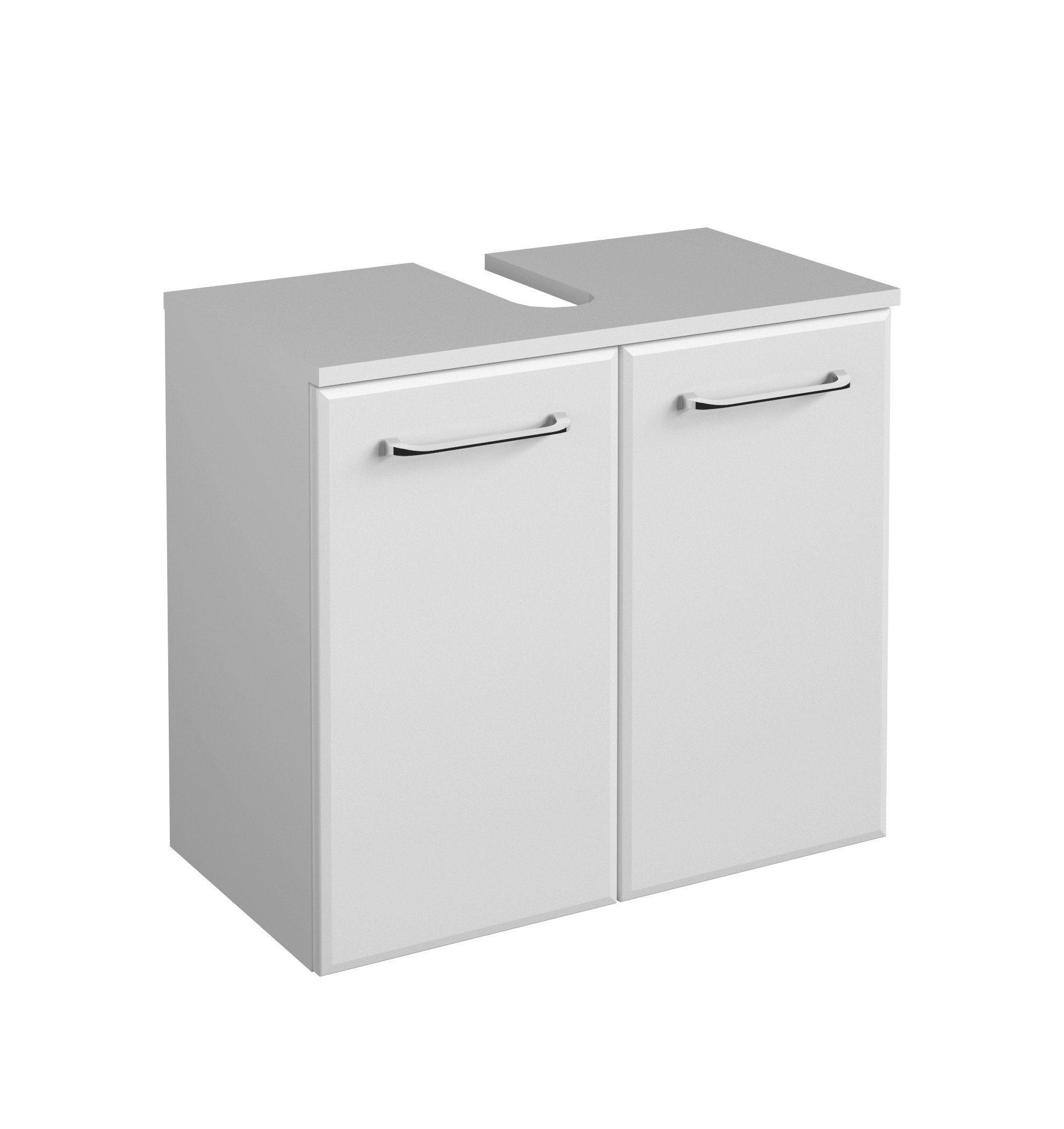 Frisch Waschbeckenunterschrank »FILO«, Breite 60 cm | OTTO KD63