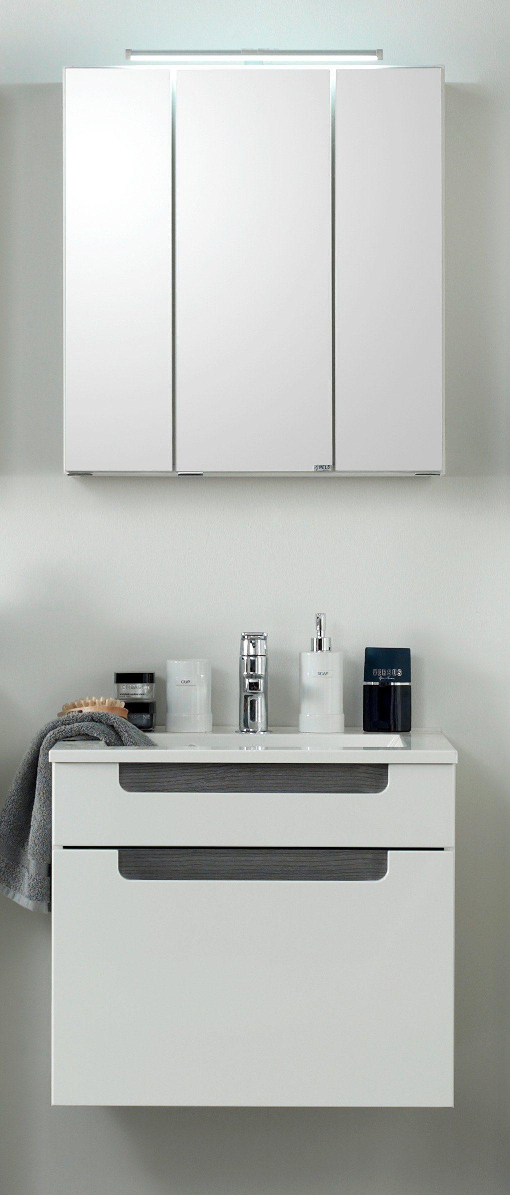 sadena Badmöbel-Sets online kaufen   Möbel-Suchmaschine   ladendirekt.de