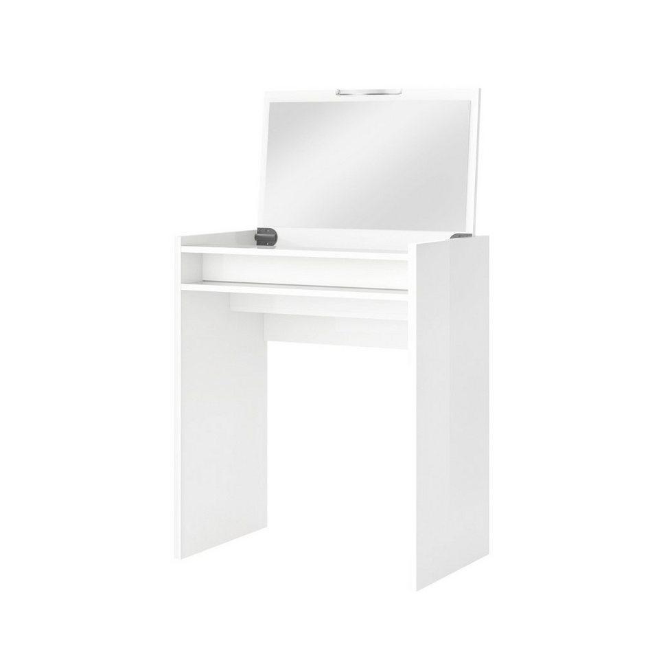 pelipal schminktisch breite 70 cm online kaufen otto. Black Bedroom Furniture Sets. Home Design Ideas