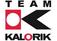 Team-Kalorik