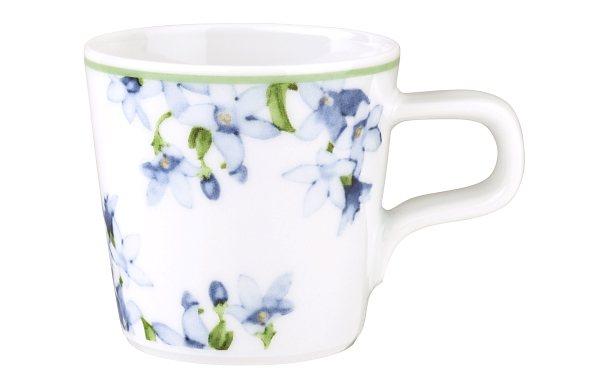 Seltmann Weiden Kaffeetasse »No Limits Flowers« in Bunt