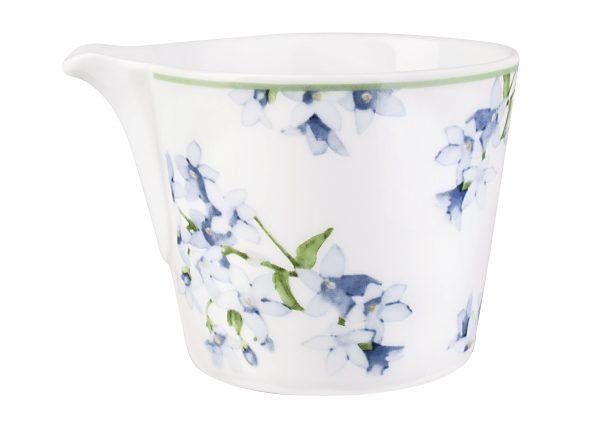 Seltmann Weiden Milchkännchen »No Limits Flowers«
