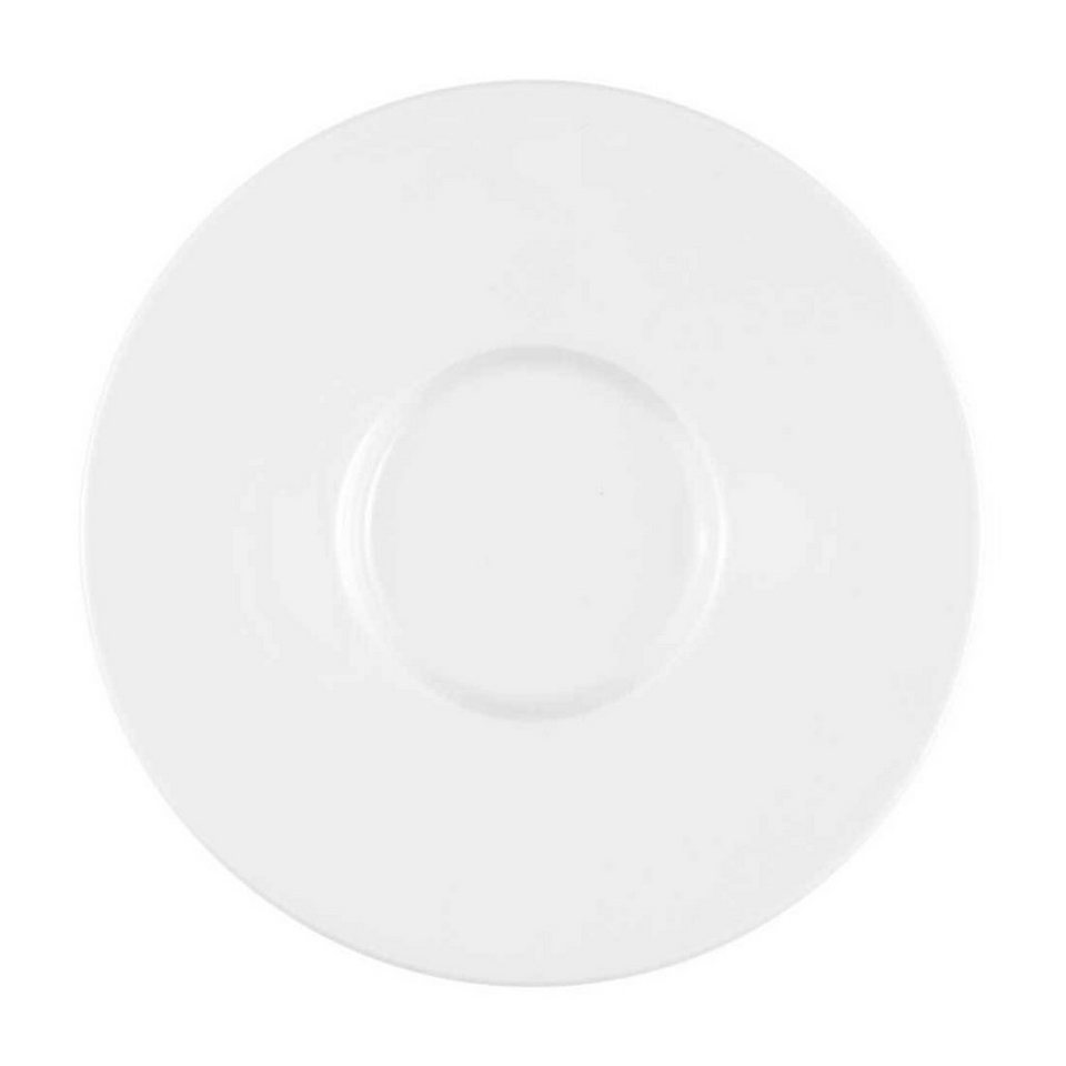 Seltmann Weiden Kombi-Untere »No Limits Uni« in Weiß