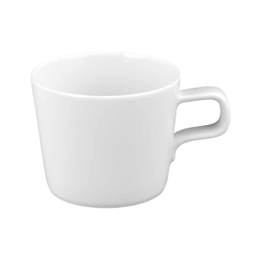 Seltmann Weiden Cappuccino-Teetasse »No Limits Uni«