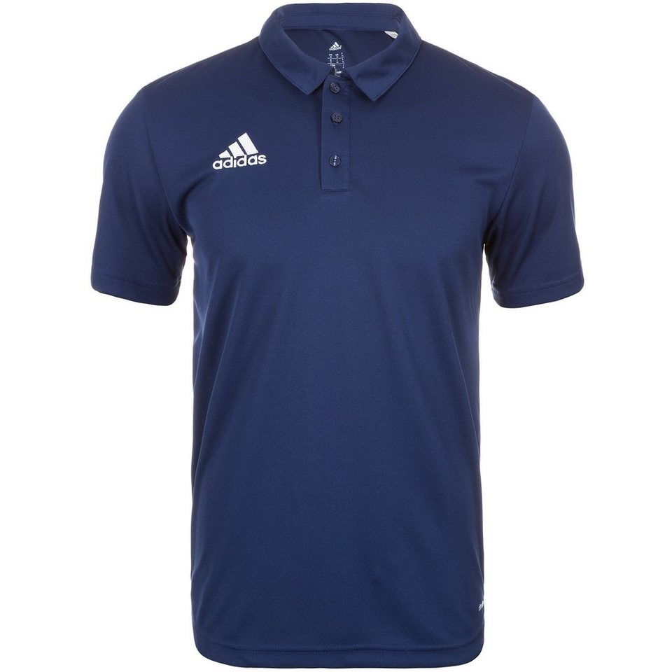 adidas performance core 15 poloshirt herren kaufen otto. Black Bedroom Furniture Sets. Home Design Ideas
