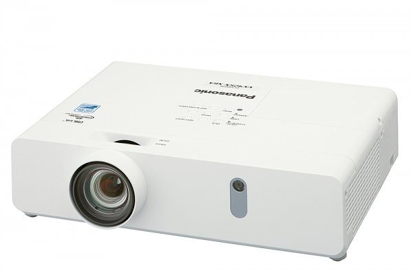Panasonic Beamer »PT-VX425NE«