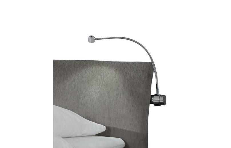 LED-Beleuchtung, 2er-Set