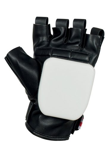 Ennui Multisporthandschuhe »BLVD Glove«