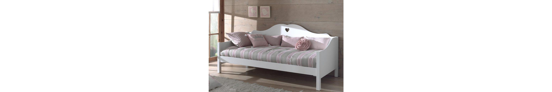 Vipack Furniture Kojenbett »Amori«