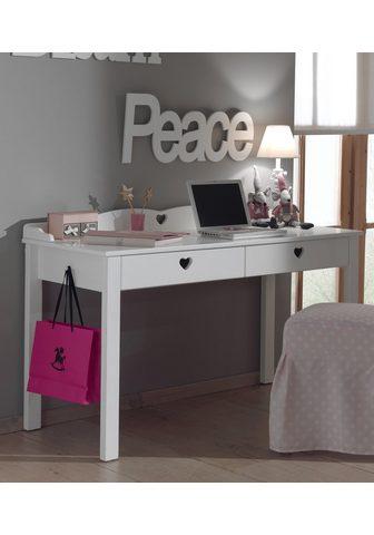 VIPACK Furniture rašomasis stalas »Amori«