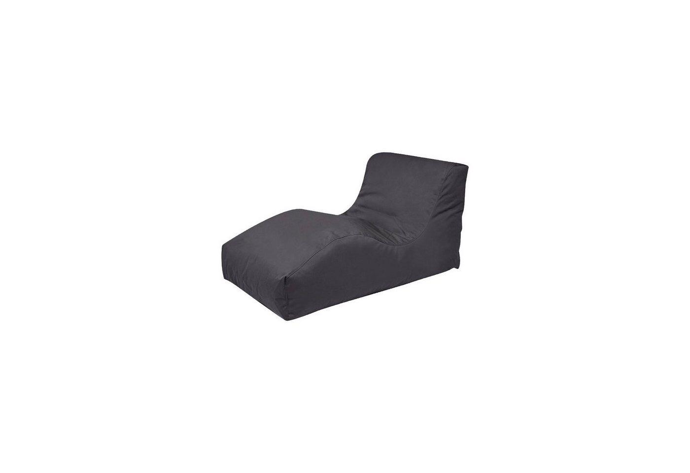 balkon liegen preisvergleiche erfahrungsberichte und. Black Bedroom Furniture Sets. Home Design Ideas