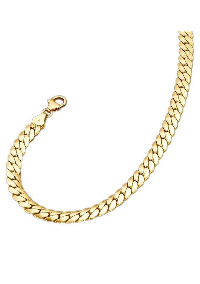 Goldkette mit herz karstadt