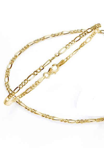 Goldkette mit anhänger herren  Herren Goldketten online kaufen | OTTO
