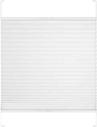 Dachfenster-Plissee, Good Life, »Dena«, nach Wunschmaß, Lichtschutz Sale Angebote