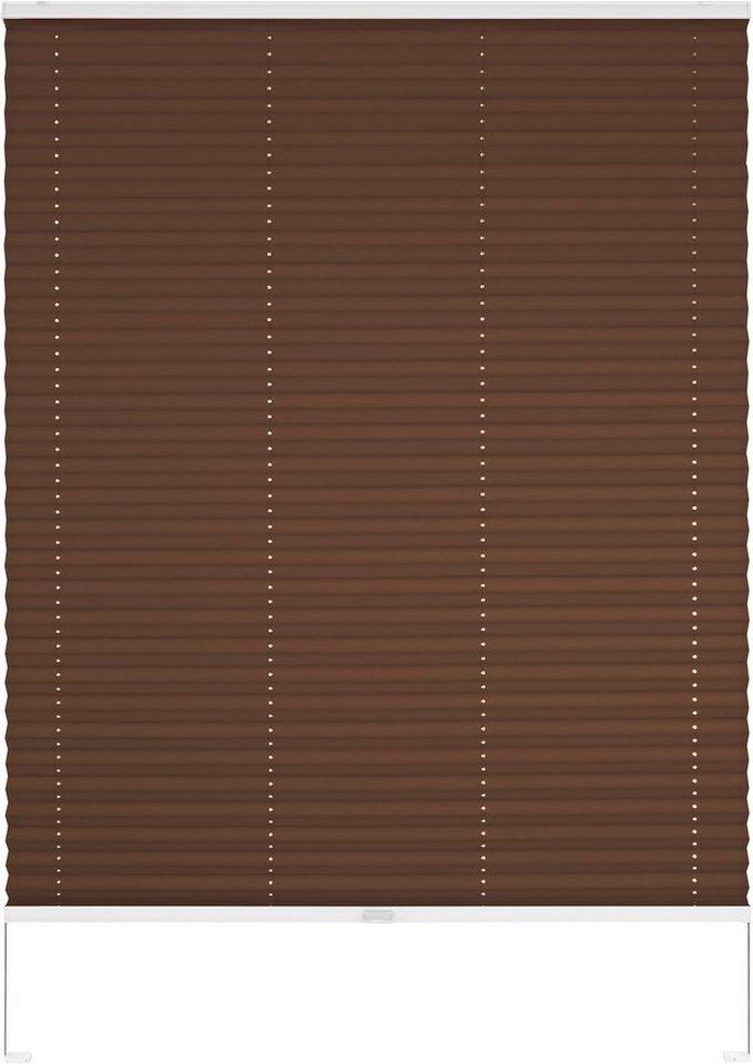 sonnenschutz f r navi preisvergleiche erfahrungsberichte und kauf bei nextag. Black Bedroom Furniture Sets. Home Design Ideas