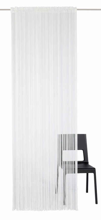 günstige gardinen & vorhänge kaufen » sale | otto - Weie Gardinen Mit Grauen Sal