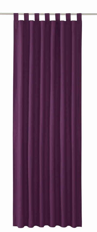 blickdichte vorhänge & gardinen online kaufen | otto, Deko ideen