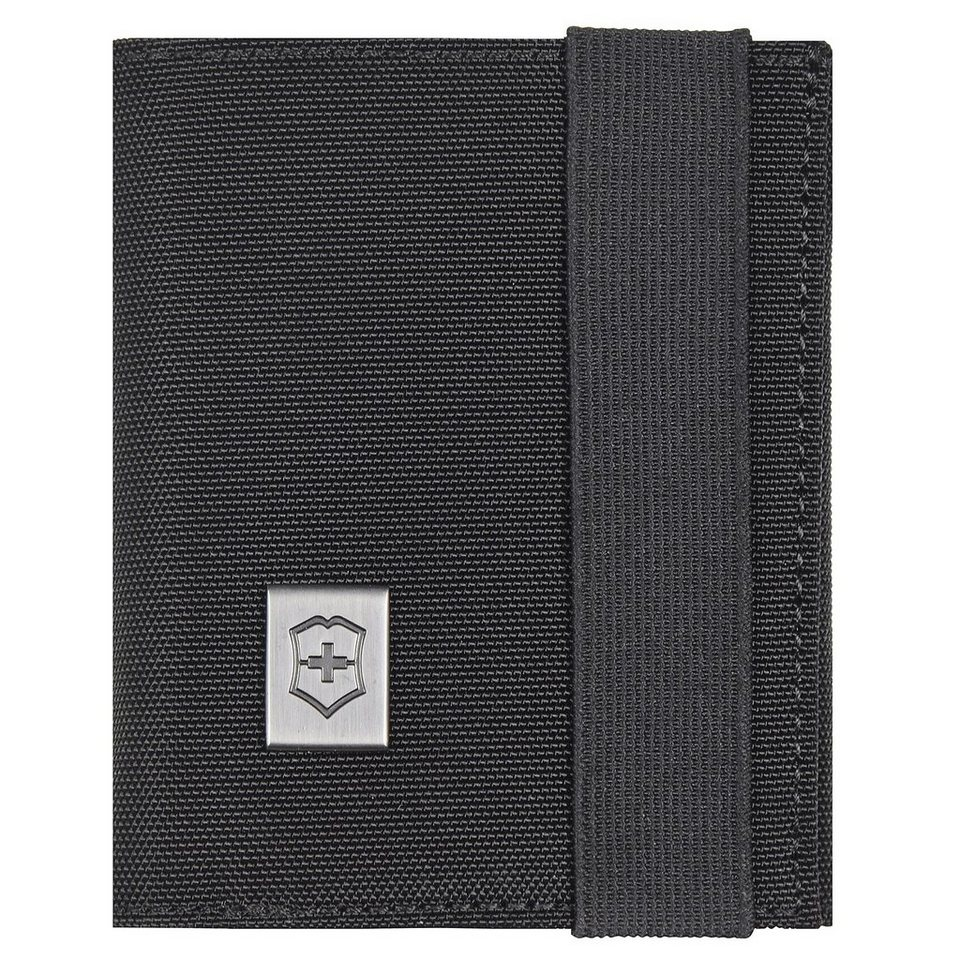 victorinox travel accessoires 4 0 geldb rse 9 cm otto. Black Bedroom Furniture Sets. Home Design Ideas